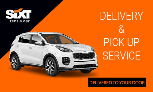 Delivery_Pick_Up_Service