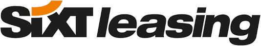 Sixtleasing_logo