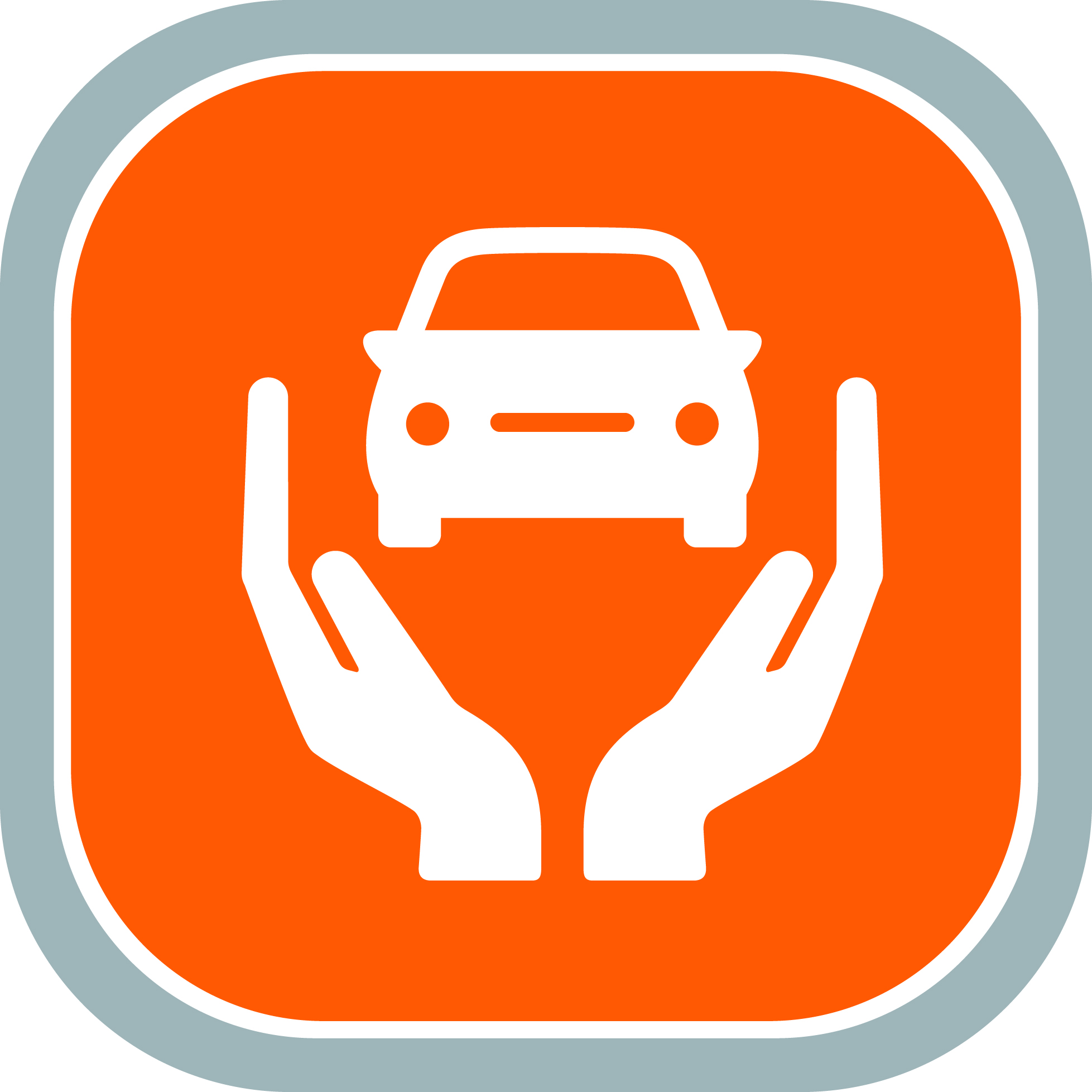 sx07631_Icons_Insurances_simp
