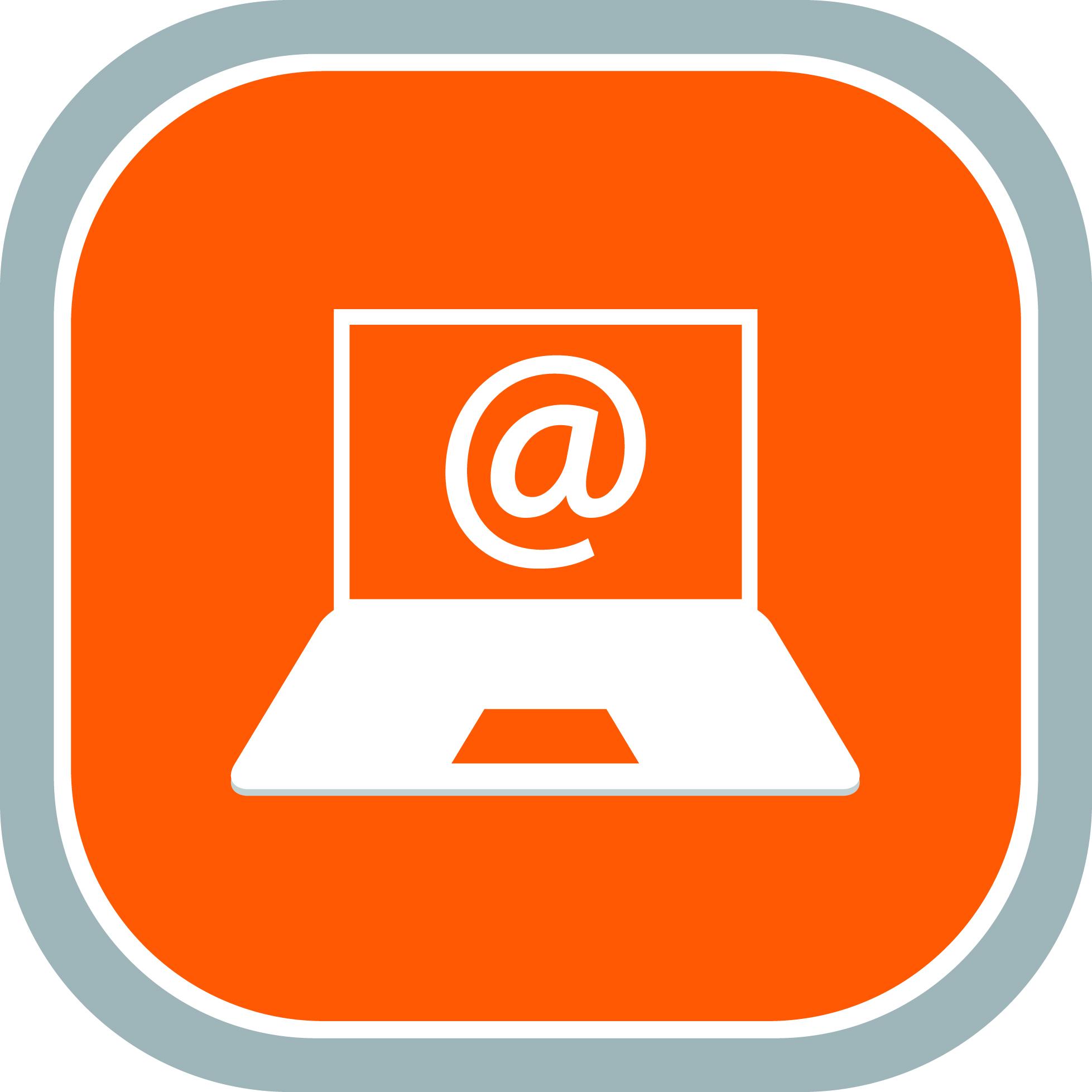 sx07631_Icons_Online_Services_simp