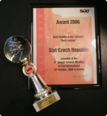 oceneni-best-leasing-2006
