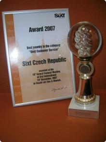 oceneni-best-partner-2007