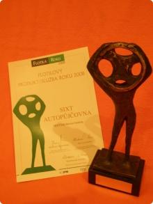 oceneni-produkt-sluzba-roku-2008