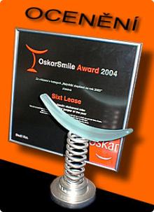 oceneni-skokan-roku-2004