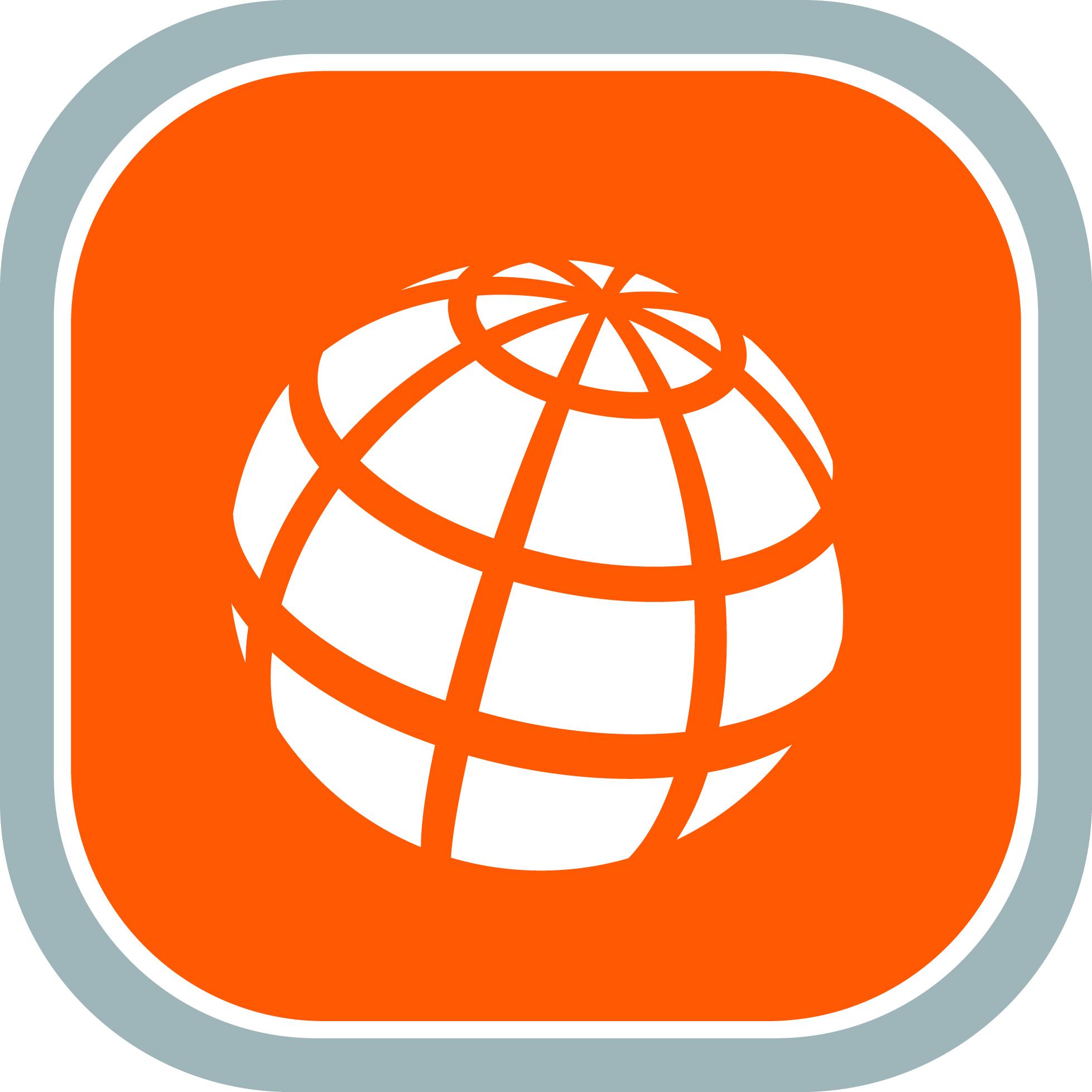 Sixt monitor logo