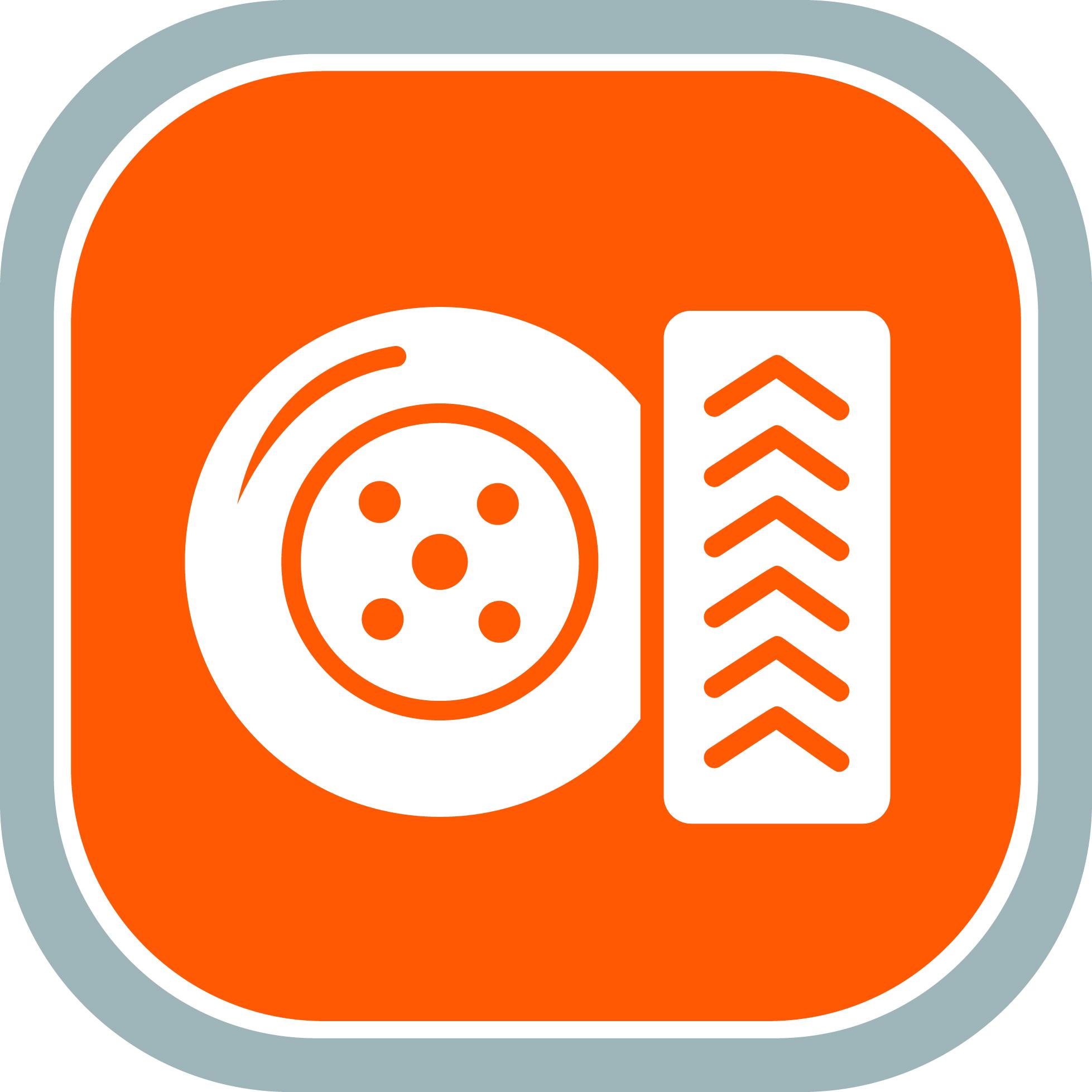 Pneumatiky logo