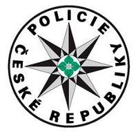 Znak Policie ČR