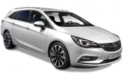 Opel Astra ST 1.4 XE