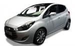 Hyundai ix20.jpg