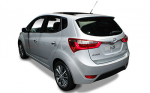 Hyundai ix20 2.jpg