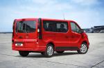 Opel-Vivaro-Combi-292794_lr 002.jpg