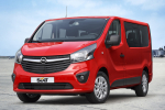 Opel-Vivaro-Combi-292795_lr (002).jpg