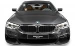 BMW 520d 1.JPG