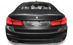 BMW 520d 2.JPG