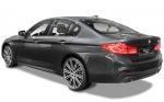 BMW 520d 3.JPG
