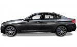 BMW 520d 4.JPG